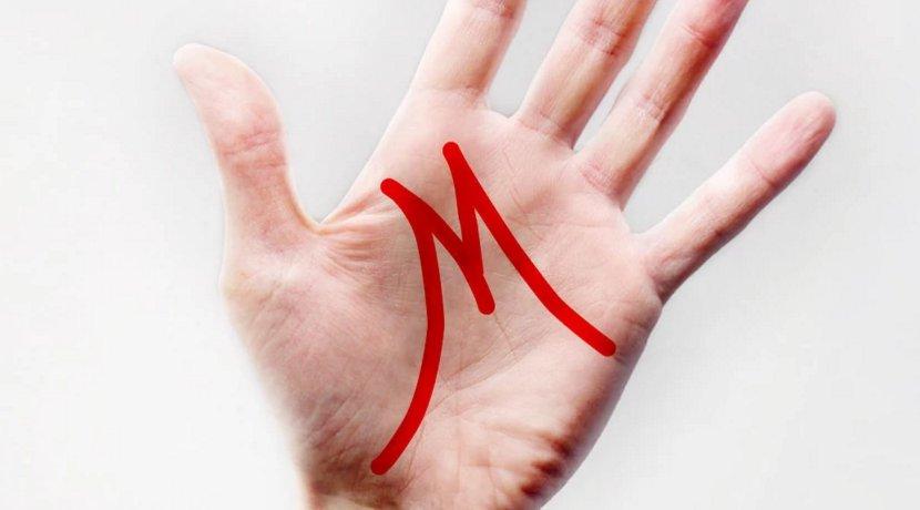 img 599adbb086f04.png?resize=648,365 - 「成功の象徴?あなたの手のひらにMの字がある?」