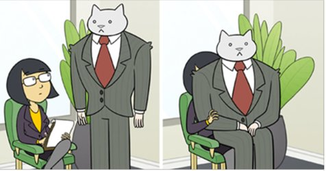 main.png?resize=648,365 - What if your BOSS was a CAT? (10+ genius photos)