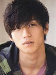 21歳の時、関ジャニ∞ 錦戸亮