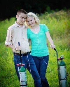 prager-couple-5