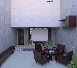 room-1676197_640