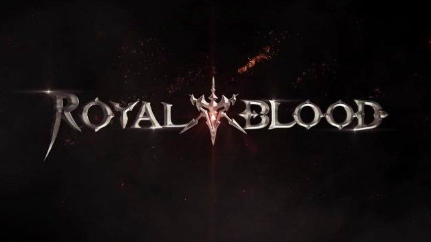 royalblood2