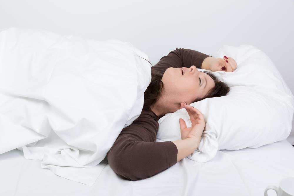 safe image 9 - '호흡'만으로 '불면증' 치료하고 꿀잠 잘 수 있는 마법 같은 방법!