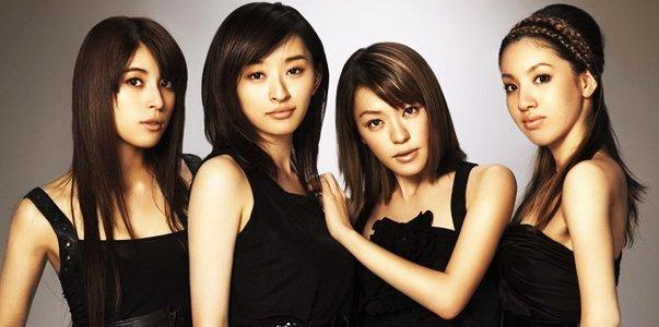 speed-4-members