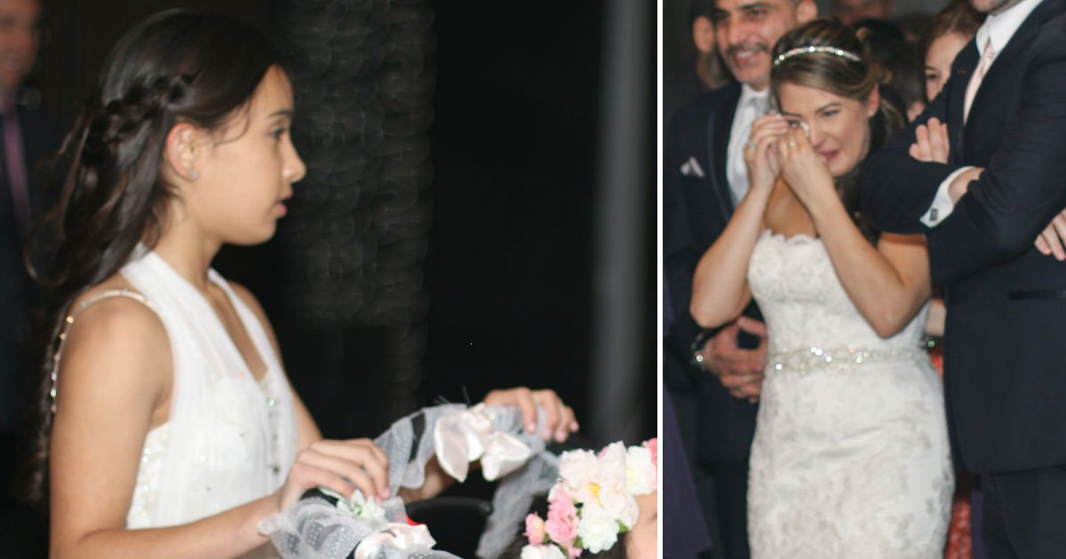 wedding-daughters