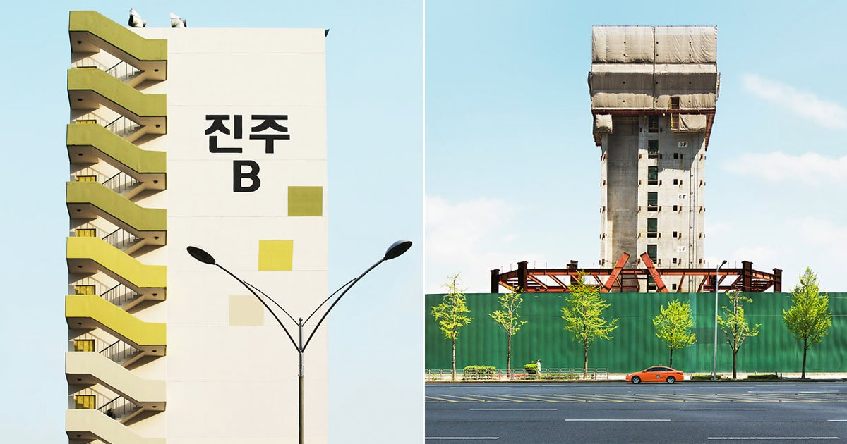 00 29.jpg?resize=412,232 - 스웨덴의 천재 사진작가의 시선으로 바라보는 서울의 모습(+22)