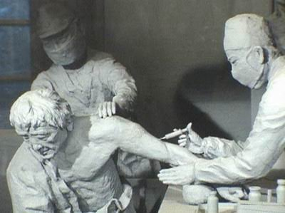 11 75457 4l3 - 일본이 한국인·중국인에 '생체 실험'했다는 증거가 나왔다