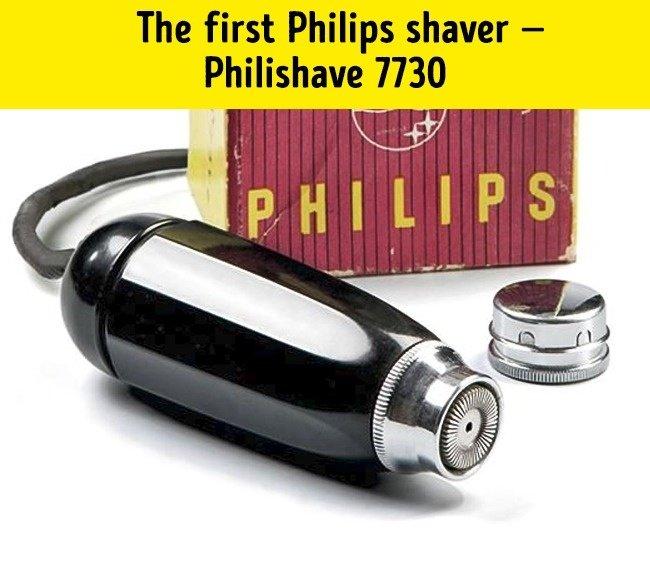 Philips_ID/twitter
