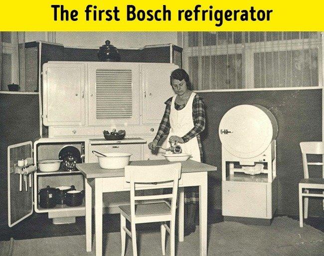 BoschGlobal/twitter