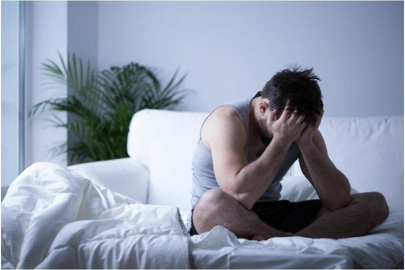 17082402003 nerdsleep - 수면 중 '돌연사' 할 수 있는 신체의 '이상 증상' 8가지