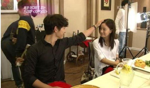 KBS2 '연예가중계'