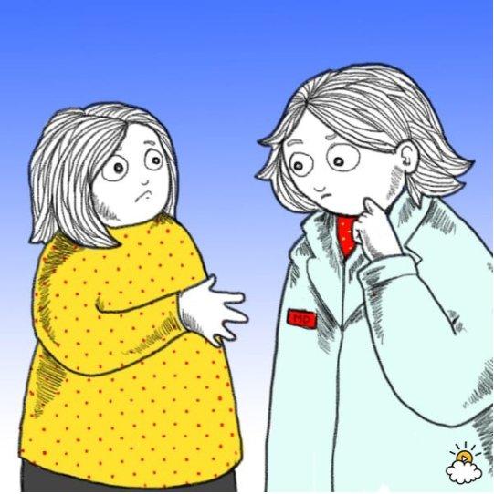 1709060210 - '뚝뚝' 손가락 마디 꺾기가 '관절 건강'에 미치는 영향