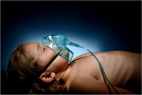 1709080406 - 수면 중 '돌연사' 할 수 있는 신체의 '이상 증상' 8가지
