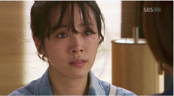 SBS '옥탑방 왕세자'