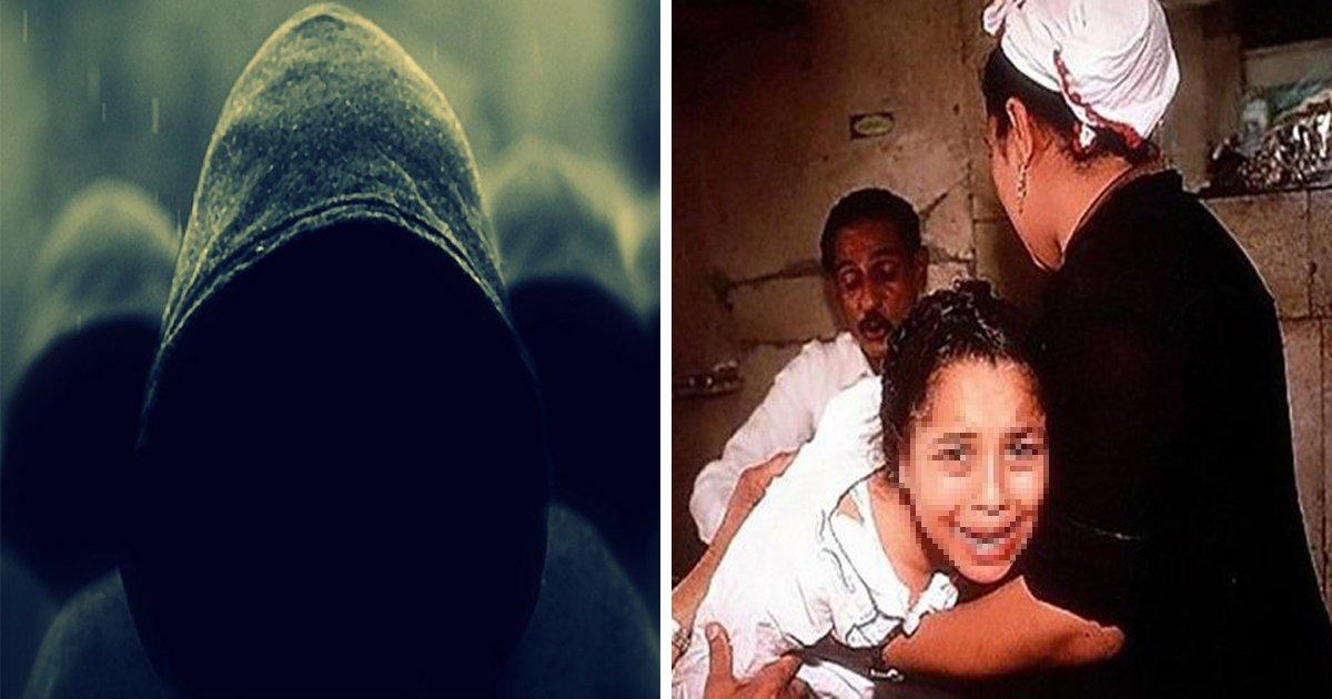 1709110400th.jpg?resize=648,365 - '종교가 다르다'고 갑자기 길에서 납치돼 '할례'까지 당한 14세 소녀