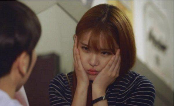 tvN '막돼먹은 영애씨 14'