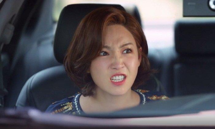 KBS 2TV '아버지가 이상해'