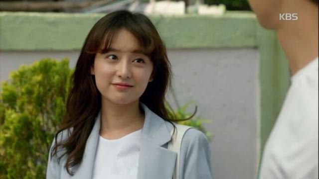 드라마 '쌈 마이웨이'