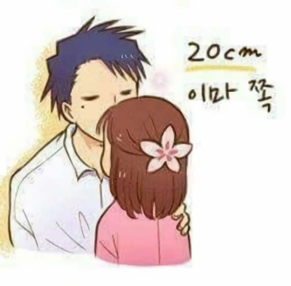 Twitter 'nakashima723'