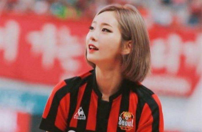 instagram @seo_hsss
