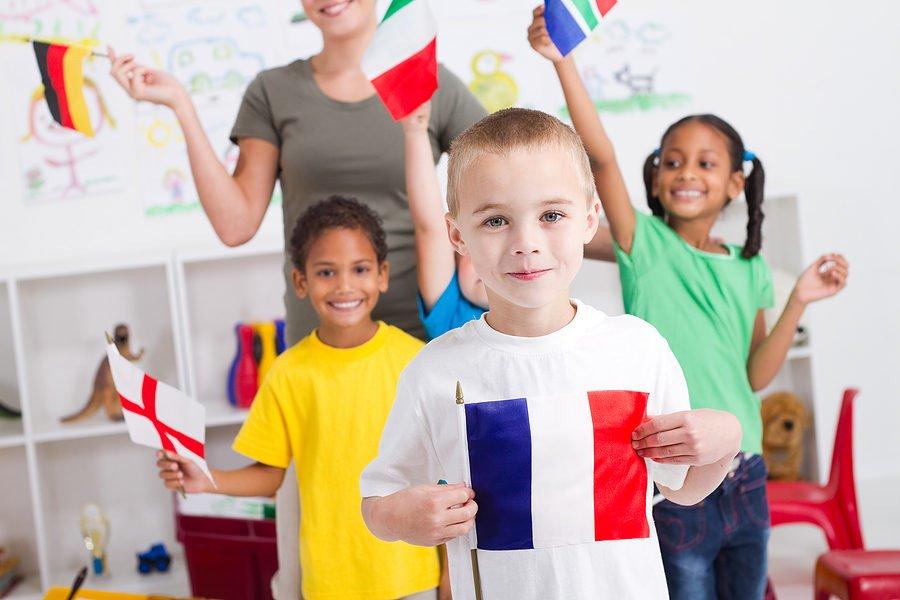 599d4dcbc6413.jpg?resize=1200,630 - 台灣為何那麼多媽寶? 9個所有父母都學習的「法國人教育小孩的方式」!