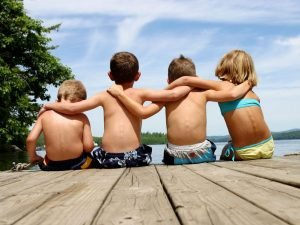 636176794108755535-1857933111_cute-childhood-friends-site-inside-beach1