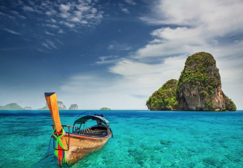 7598360-railay-thailand-1200x832-1473412751-1000-5c3b4d8f49-1492079083