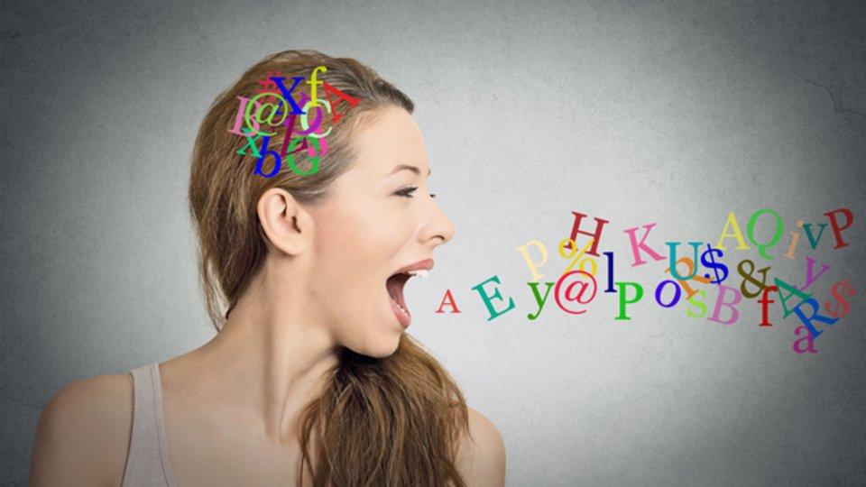 「脳 発達 外国人」の画像検索結果