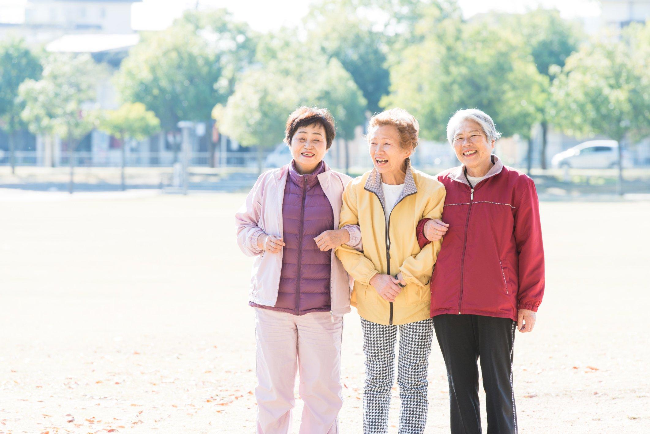 「計算 お年寄り」の画像検索結果