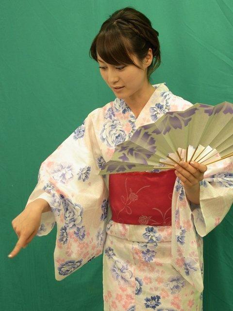 小川彩佳 日本舞踊에 대한 이미지 검색결과