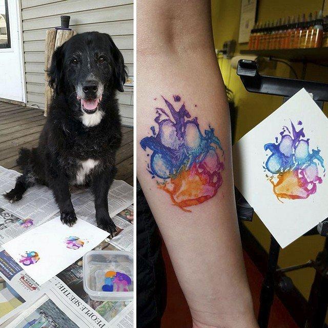 awebic-tatuagens-cachorros1