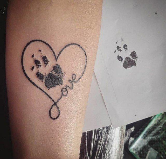 awebic-tatuagens-cachorros14