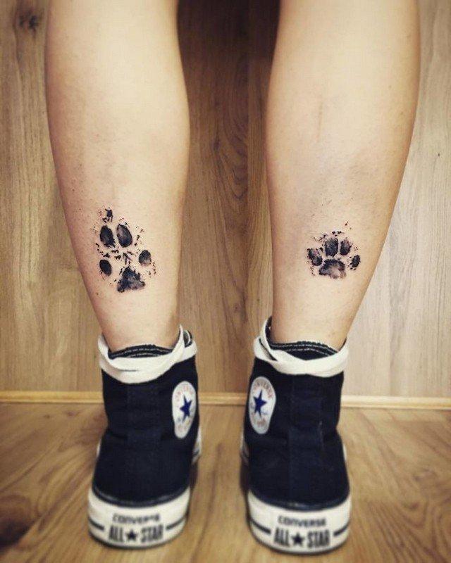 awebic-tatuagens-cachorros2