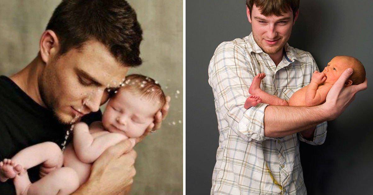 babies-shoot-wrong-moment