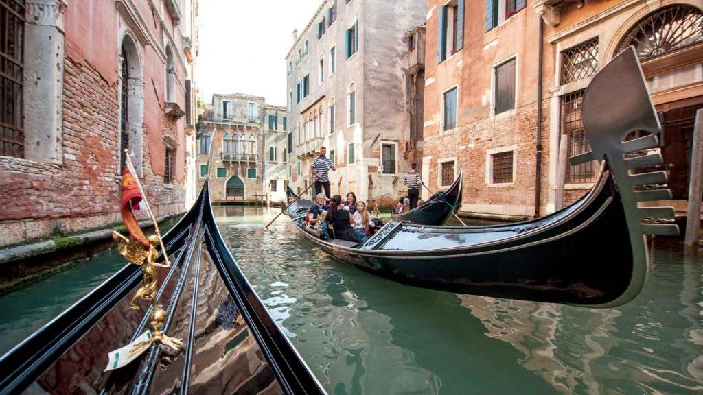 canales-de-venecia_400119807