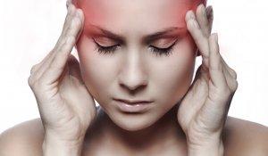 elimina dolor de cabeza