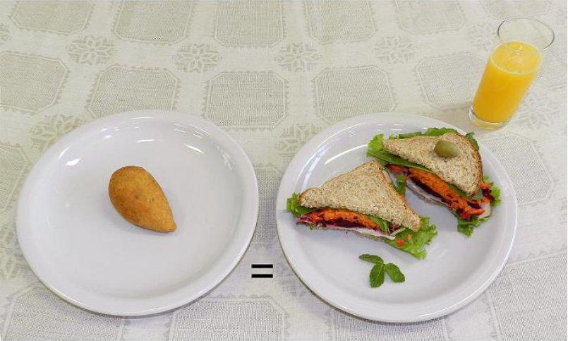 capture - Como prevenir a obesidade comendo melhor