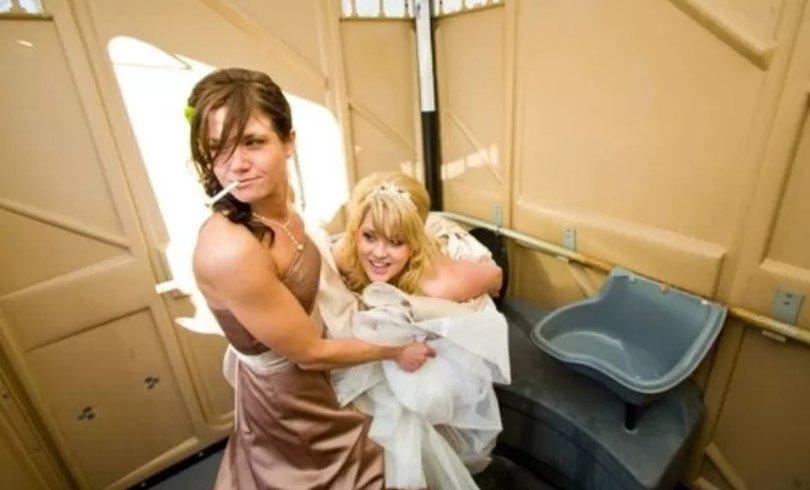 cbfdjo.png?resize=1200,630 - 30 photos hilarantes de mariages à la campagne
