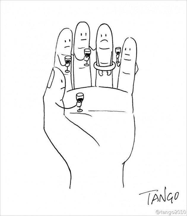 @Tango2010