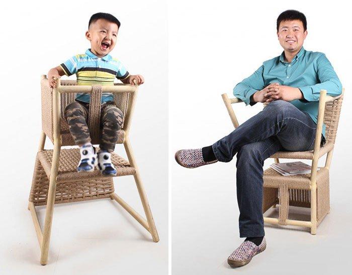 Yong Zhang , Ya-nan Shi