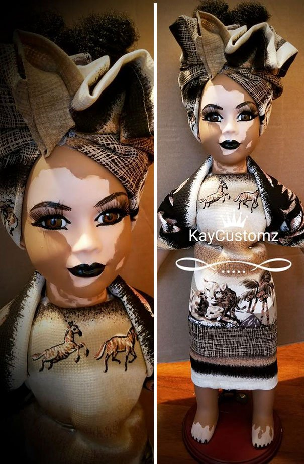 designer-creates-dolls-with-vitiligo-so-that-children-start-to-live-with-differences-in-childhood-59ca0e86447b7__605