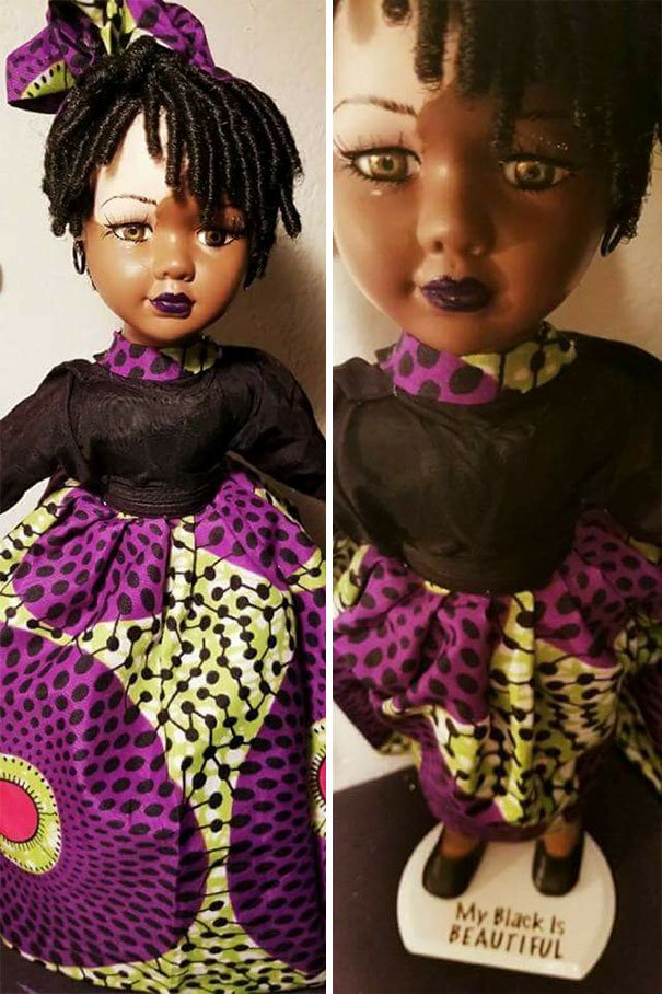 designer-creates-dolls-with-vitiligo-so-that-children-start-to-live-with-differences-in-childhood-59ca0e94133bd__605