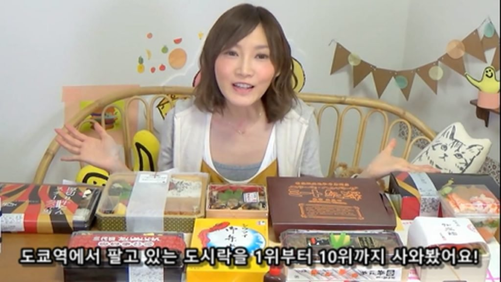 %e3%80%90mukbang%e3%80%91-the-top-10-ekiben-lunch-boxes-from-tokyo-station-142-dollars-in-total-cc-available-mp4_20170928_100414-938