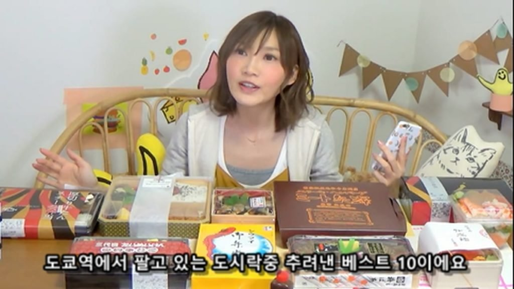 %e3%80%90mukbang%e3%80%91-the-top-10-ekiben-lunch-boxes-from-tokyo-station-142-dollars-in-total-cc-available-mp4_20170928_100423-866