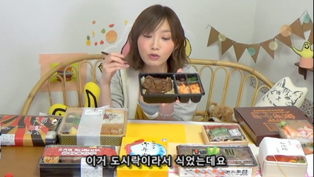%e3%80%90mukbang%e3%80%91-the-top-10-ekiben-lunch-boxes-from-tokyo-station-142-dollars-in-total-cc-available-mp4_20170928_101041-814