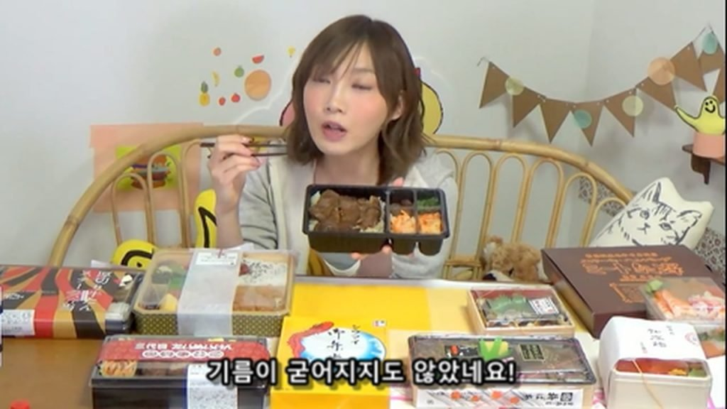 %e3%80%90mukbang%e3%80%91-the-top-10-ekiben-lunch-boxes-from-tokyo-station-142-dollars-in-total-cc-available-mp4_20170928_101045-106