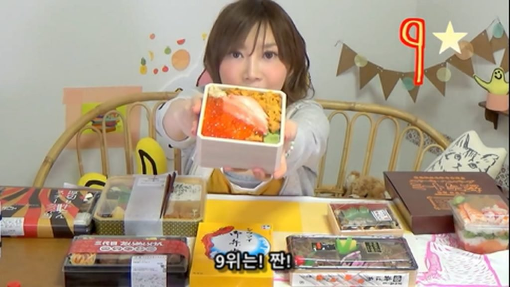 %e3%80%90mukbang%e3%80%91-the-top-10-ekiben-lunch-boxes-from-tokyo-station-142-dollars-in-total-cc-available-mp4_20170928_101113-514