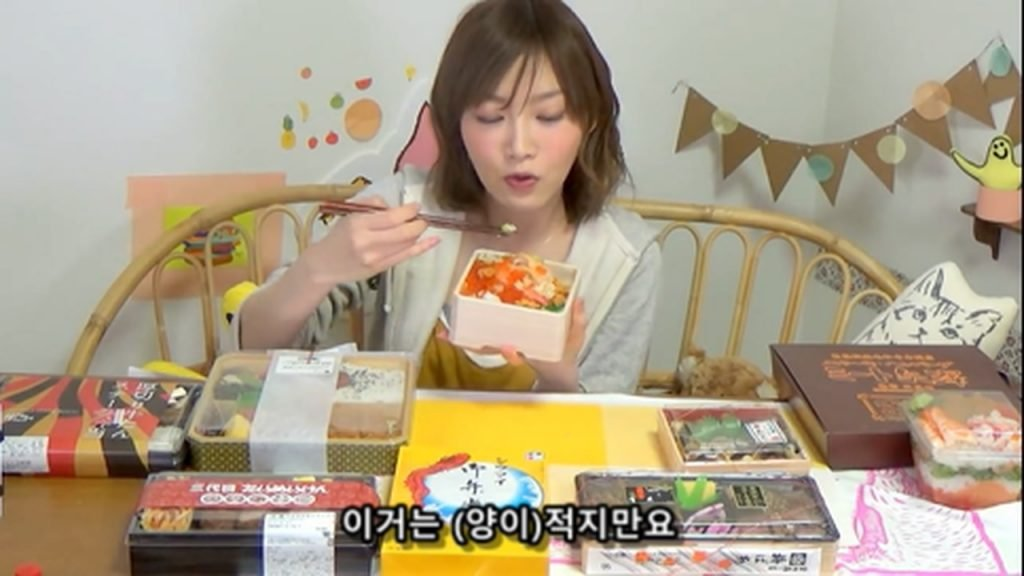 %e3%80%90mukbang%e3%80%91-the-top-10-ekiben-lunch-boxes-from-tokyo-station-142-dollars-in-total-cc-available-mp4_20170928_101143-646