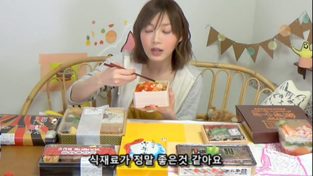 %e3%80%90mukbang%e3%80%91-the-top-10-ekiben-lunch-boxes-from-tokyo-station-142-dollars-in-total-cc-available-mp4_20170928_101145-274