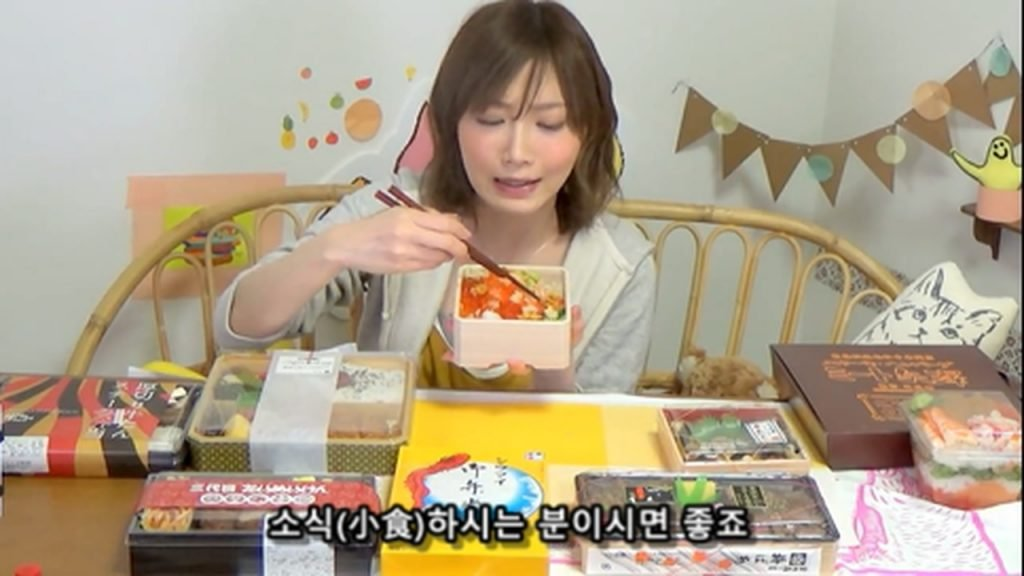 %e3%80%90mukbang%e3%80%91-the-top-10-ekiben-lunch-boxes-from-tokyo-station-142-dollars-in-total-cc-available-mp4_20170928_101147-878